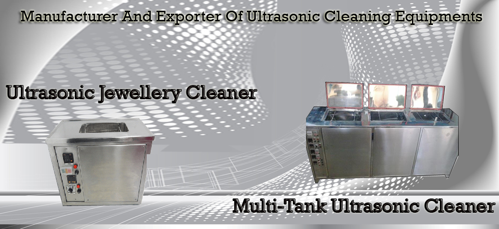 Ultrasonic Floor Cleaner Carpet Vidalondon